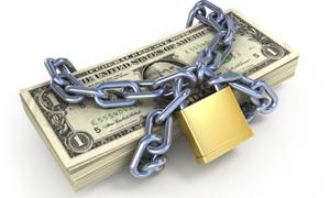 5 trường hợp phong tỏa vốn và tài sản của chi nhánh ngân hàng nước ngoài