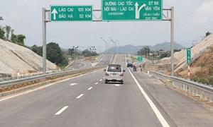 Hút dòng vốn vào lĩnh vực cơ sở hạ tầng bằng cách nào?