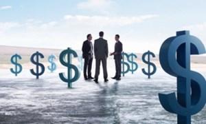 Tín hiệu tiêu cực cho hút vốn ngoại