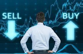 Giá các cổ phiếu đang rẻ nhất trong một năm - Cơ hội tích lũy