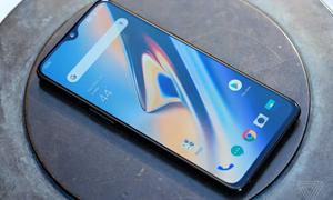 Công nghệ 5G sẽ khiến smartphone đắt hơn từ 5-7 triệu đồng?