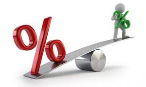 Bí quyết gửi tiết kiệm để tối đa lợi ích