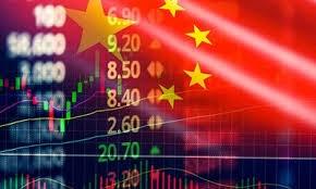 Các giám đốc tài chính toàn cầu lạc quan vào kinh tế Trung Quốc hơn là Mỹ