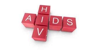 Đoàn kết toàn cầu và chia sẻ trách nhiệm trong phòng chống HIV/AIDS