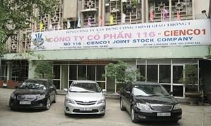 Hà Nội: Đề nghị Công an điều tra 04 công ty nợ BHXH kéo dài