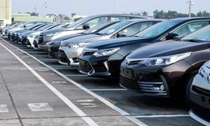 Cuộc đua giảm giá xe bằng chiêu thức mới trên thị trường ô tô Việt