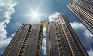 10 điểm nhấn thị trường địa ốc 2019 và dự báo năm 2020