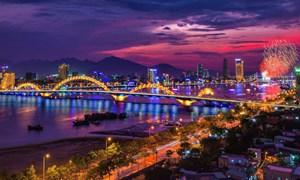 Các địa phương tìm cách phát triển du lịch đêm