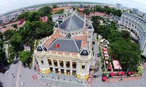 4 thành phố Việt trong top đông khách nhất 2019