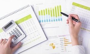 Kiểm toán hàng loạt Tập đoàn, Tổng công ty nhà nước trong năm 2020