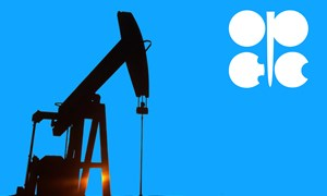 OPEC dự báo thị trường dầu thô năm 2020 sẽ thâm hụt