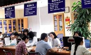 Cục Thuế  Bình Phước thu ngân sách 11 tháng đạt 126% dự toán Bộ Tài chính giao