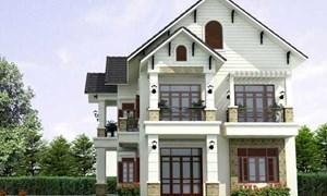 Bí quyết để sở hữu một ngôi nhà đẹp hoàn hảo