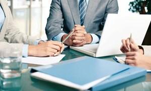 Viên chức được hưởng trợ cấp thôi việc trong những trường hợp nào?
