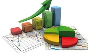 Fitch nâng dự báo tăng trưởng GDP Việt Nam năm 2020