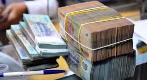 Thực hiện giải ngân gói vay 16.000 tỷ đồng đến hết ngày 31/1/2021