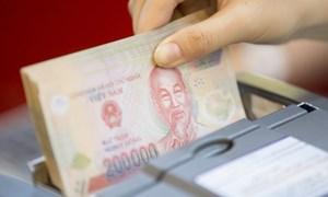 Việt Nam bị Mỹ đưa vào danh sách thao túng tiền tệ