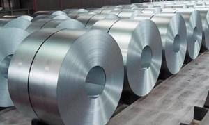 Hoa Kỳ tiếp tục thu thuế đối với thép cán nguội và thép chống ăn mòn của Việt Nam