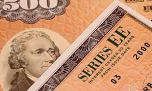 Điểm danh những chủ nợ hàng đầu của Mỹ