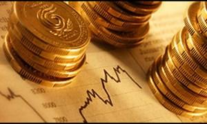 Đến giữa tháng 12, thu ngân sách qua hệ thống Kho bạc Nhà nước đạt 95,98% dự toán