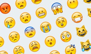 200 căn bệnh khác nhau có liên quan trực tiếp tới cảm xúc của con người