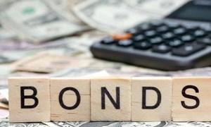 Đầu tư trái phiếu doanh nghiệp: Cảnh giác