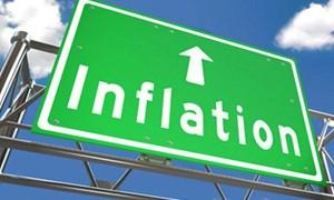 """Lạm phát thấp đang """"làm khó"""" các ngân hàng trung ương ở Đông Nam Á"""