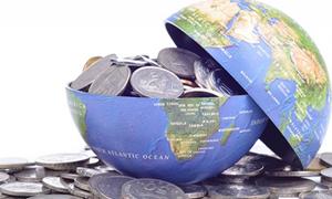 Kinh tế toàn cầu năm 2020: Từ góc nhìn dự báo