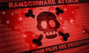 Cảnh báo: Mã độc đào tiền ảo đánh mạnh vào lỗ hổng an ninh mạng
