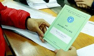 15 khoản thu nhập không tính đóng bảo hiểm xã hội bắt buộc năm 2021