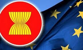 WHO, EU hỗ trợ Việt Nam và 7 nước ASEAN ứng phó với COVID-19