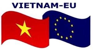 Nâng cao năng lực để tiếp cận những ưu đãi từ thị trường EU