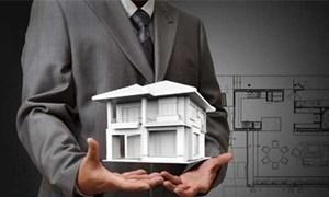 Năm 2020 nên đầu tư vào dự án nhà ở?