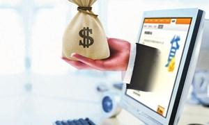 Đã có giải pháp triệt tín dụng đen?