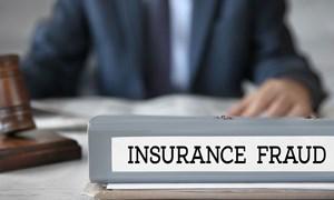 Cần sớm có hướng dẫn về xử lý tội phạm lĩnh vực bảo hiểm