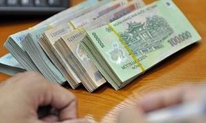 Điều chỉnh căn cứ tính lương hưu, trợ cấp một lần từ năm 2020