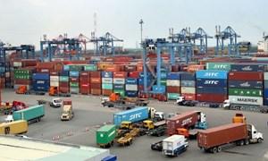 Bổ sung Danh mục chi tiết theo mã số HS của hàng hóa xuất nhập khẩu