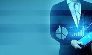 Cơ chế chính sách đối với doanh nghiệpđầu tư trực tiếp ra nước ngoài