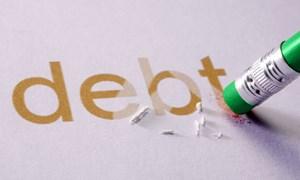 Cao điểm xử lý nợ xấu ngành ngân hàng