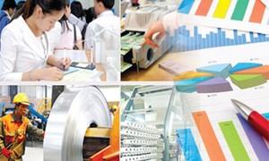 Tăng trưởng kinh tế 2020: Động lực từ kinh tế tư nhân
