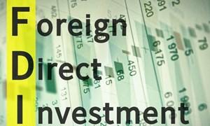 """Thêm """"chất"""" cho vốn FDI"""