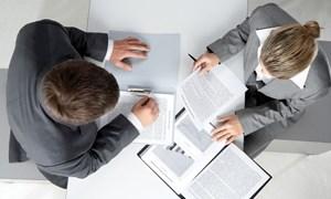 """""""Xoay trục"""": Chiến lược mới của các tập đoàn bảo hiểm"""