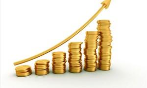Động lực nào cho tăng trưởng kinh tế 2019 đằng sau những con số kỷ lục?