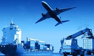 Tổng kim ngạch xuất nhập khẩu hàng hóa của Việt Nam thiết lập mức kỷ lục mới 482,2 tỷ USD