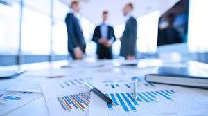 Nhiều điểm mới về quy định chuyển đổi đơn vị sự nghiệp công lập thành công ty cổ phần
