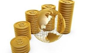 Hệ thống tài chính của Việt Nam lập lại sựổn định hiếm có