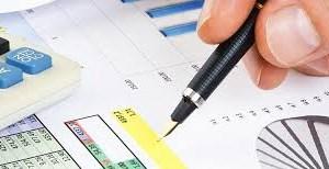 Số thu ngân sách do cơ quan thuế thực hiện đạt trên 1.226 tỷ đồng, tiến sát dự toán