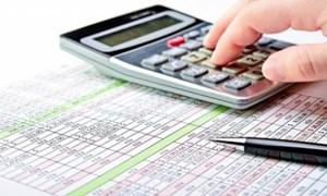 Quyết giãn giảm 29 khoản phí, lệ phí hết ngày 30/6/2021
