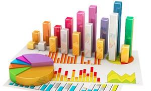 Thu ngân sách về đích trước thời hạn, năm thứ tư vượt dự toán