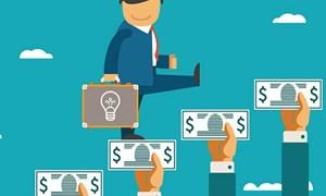 4 bài học thành công được các tỷ phú chia sẻ năm 2019